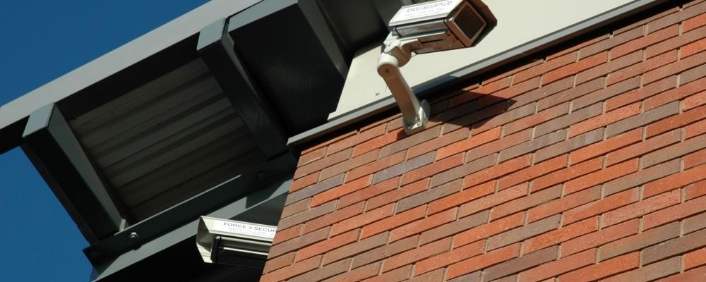 CCTV-cameras-reduced-1000×400